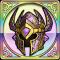 埃尼亚斯之盔