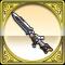 强袭魔光剑