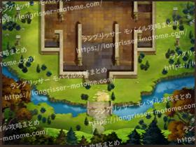 マップ19
