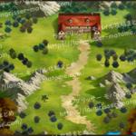 マップ26